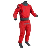 Petite photo de l'article Palm Atom drysuit combinaison integrale kayak riviere