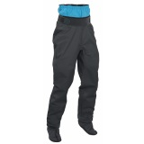 photo de Palm Atom Pants pantalon etanche kayak riviere