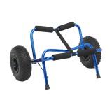 Petite photo de l'article Palm chariot pour kayak BIG CADDY