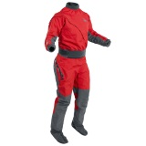 Petite photo de l'article Palm Cascade suit women combinaison integrale femme kayak