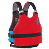 Petite photo de l'article Palm Centre vest gilet initiation kayak