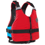 Petite photo de l'article Palm Centre zip  gilet initiation kayak