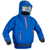 Petite photo de l'article Palm Chinook jacket cobalt anorak kayak mer