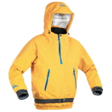 Petite photo de l'article Palm Chinook jacket gold anorak kayak mer