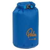 Petite photo de l'article Palm Classic drybag 10 litres sac etanche