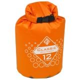 Petite photo de l'article Palm Classic drybag 12 litres sac etanche