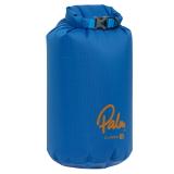 Petite photo de l'article Palm Classic drybag 15 litres sac etanche