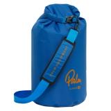 Petite photo de l'article Palm Classic drybag 20 litres sac etanche