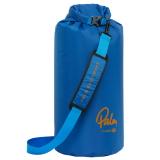 Petite photo de l'article Palm Classic drybag 25 litres sac etanche