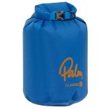 Petite photo de l'article Palm Classic drybag 5 litres sac etanche