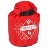 Petite photo de l'article Palm Classic drybag 6 litres sac etanche