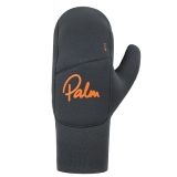 photo de Palm Claw mitts moufles kayak