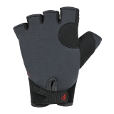 photo de Palm Clutch gloves gants kayak