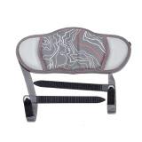 photo de Palm Contour ergo backrest dosseret kayak