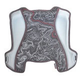 Petite photo de l'article Palm Contour ergo seat pad assise kayak
