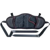 Petite photo de l'article Palm Contour lite backrest dosseret kayak