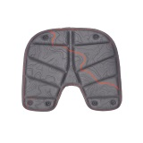 Petite photo de l'article Palm Contour lite creek seat pad assise kayak
