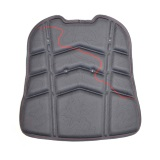 Petite photo de l'article Palm Contour lite seat pad assise kayak