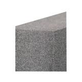 Petite photo de l'article Palm Etha foam sheet mousse americaine