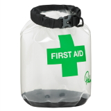 Petite photo de l'article Palm First aid carrier sac etanche pharmacie