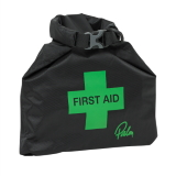 Petite photo de l'article Palm First Aid organiser sac etanche pharmacie