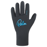 photo de Palm High Ten gloves gants kayak adultes et enfants