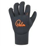 photo de Palm Hook gloves gants kayak