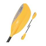 Petite photo de l'article Palm Maverick G1 pagaie kayak demontable