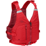 Petite photo de l'article Palm Meander gilet kayak rando rouge