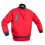photo de Palm Mistral jacket anorak kayak flame