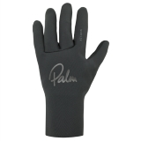 photo de Palm NeoFlex gloves gants neoprene kayak