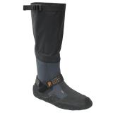 Petite photo de l'article Palm Nova boots chaussures bottes kayak peche