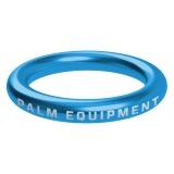 Petite photo de l'article Palm APC O ring anneau pour harnais gilet kayak