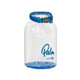 Petite photo de l'article Palm Ozone drybag 10 litres sac etanche