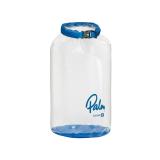 Petite photo de l'article Palm Ozone drybag 20 litres sac etanche