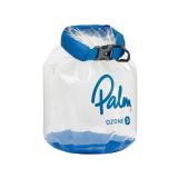 Petite photo de l'article Palm Ozone drybag 3 litres sac etanche