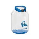 Petite photo de l'article Palm Ozone drybag 5 litres sac etanche