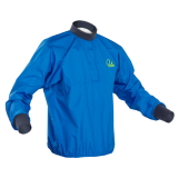 Petite photo de l'article Palm Pop jacket anorak kayak initiation