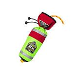 Petite photo de l'article Palm Pro 20 m corde de securite kayak