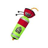 Petite photo de l'article Palm Pro 25 m corde de securite kayak
