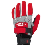 photo de Palm Pro gloves gants secours pompiers kayak