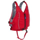 photo de Palm Quest enfant gilet kayak