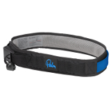 Petite photo de l'article Palm Quick release belt ceinture largable