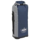 Petite photo de l'article Palm River Trek drybag 100 litres sac etanche a bretelles