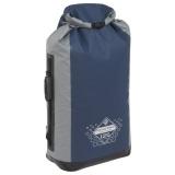 Petite photo de l'article Palm River Trek drybag 125 litres sac etanche a bretelles