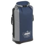 Petite photo de l'article Palm River Trek drybag 75 litres sac etanche a bretelles