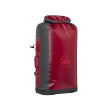 Petite photo de l'article Palm River Trek drybag 125 sac etanche a bretelles