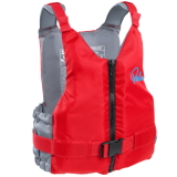 Petite photo de l'article Palm Roam gilet kayak voile sup club