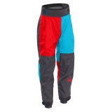 photo de Palm Rocket kids pants pantalon kayak enfant