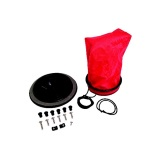 Petite photo de l'article Palm Round hatch kit pour trappe kayak